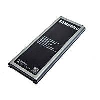 Аккумулятор Samsung Galaxy Note 4 N910, EB-BN910BBK (3300 мАч)