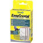 Tetra EasyCrystal C100 набор сменных картриджей к аквариуму Cascade Globe c активированным углем