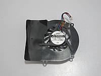 Система охлаждения (кулер) Samsung R55 (NZ-3779)