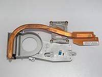Система охлаждения Samsung R55 (NZ-3780)