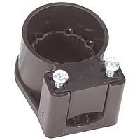 Угловой адаптер Wattgate 15 RA ( right angle ) для силового кабеля, фото 1