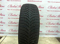 Зимняя шина GoodYear Ultragrip 7+ 195.65.15