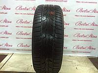 Зимняя шина Semperit Speed Grip 215.55.16