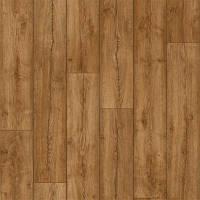 Линолеум BEAUFLOR Sherwood Oak (бытовая коллекция)