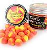 Бойлы pop-up CFM Baits Carp Catchers «Pineapple&Cranberry» 10mm