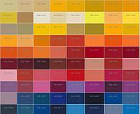 Плинтус МДФ в Ваш цвет высота 10х80мм