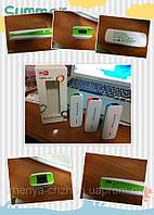 MPR-L8 150mb Mini Wireless router of 3G mobile power,Mobile power,3G Hotspot,WIFI AP Triple 1800mah
