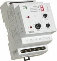 Реле контроля уровня жидкости HRH-1