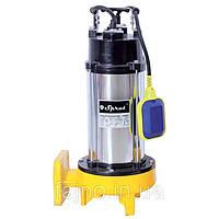 Дренажный насос Sprut V1800C (1,9 кВт, 400 л/мин)