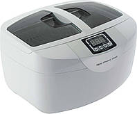 Професійна ультразвукова мийка СD - 4820 (2,5 л), фото 1