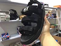 Сандали New Balance Caravan Multi Sandals. Живое фото. Топ качество! (босоножки)
