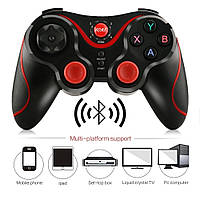 Игровой джойстик Gen Game S5 Bluetooth 3.0 для смартфона, беспроводной геймпад для планшетов/смартфонов