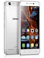 Смартфон LENOVO K5 (A6020a40) Dual Sim (silver) Qualcomm Snapdragon 415 (1.4 ГГц)/ основная камера: