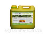 Хелатин Кукурудза (10л)