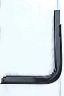 """Кронштейн """"Г- образный"""" крепления бака  топливного Камаз 250 л., фото 1"""