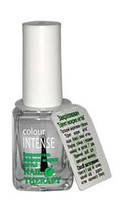 """Закрепитель лака для ногтей """"Эффект мокрых ногтей"""" Colour Intense Nail Therapy (Колор Интенснс Нэил Тэрапи)"""