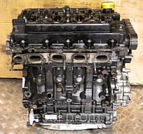 Двигатель б/у Renault Master, Opel Movano 2,2DTi G9T 2001-