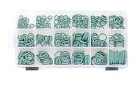 Набор кольцеобразных прокладок AR030024 (Jonnesway, Тайвань)