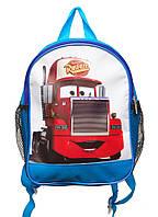 Рюкзак детский P8 cars