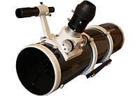 Труба телескопа Sky-Watcher 15075 OTAW