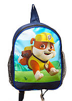 Рюкзак детский P8 paw patrol