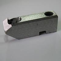 Зачистной нож для станка URBAN Gr. 51 (554016)