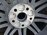 Колеса 21'' на BENTLEY GT GTC SPUR FORGED, фото 3