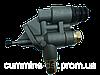 Насос подкачки топливный для двигателя Cummins 6C, 6CT, 6CTA