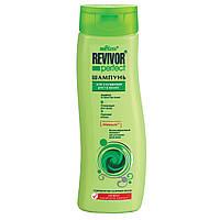 Шампунь для улучшения роста волос Revivor Perfect Bielita 400 мл