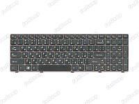 Клавиатура для ноутбука LENOVO B570, B575 . . .
