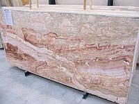 Цемент Сореля (магнезіальний цемент)