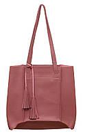 Женская сумочка 8860 pink