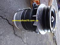 Генератор Т40, Т 40М, ЛТЗ 55, 60  14 вольт, 0,7 кВт (производитель Радиоволна, Беларусь)