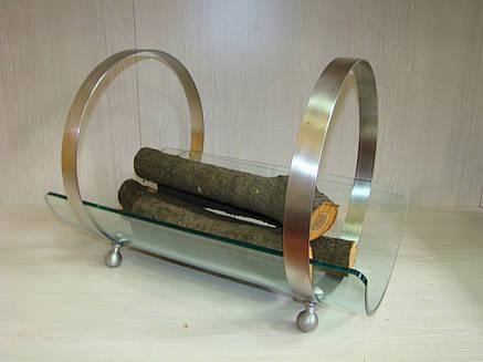 Корзина для дров COMEX 90.902 V, фото 2