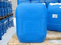 Ортофосфорная кислота, кан 35кг
