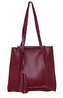 Женская сумочка 8860 red