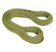 Веревка Mammut INFINITY CLASSIC 9.5 mm
