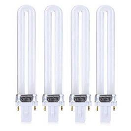 Сменные лампы к УФ-стерилизаторам
