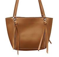 Женская сумочка 8890 khaki