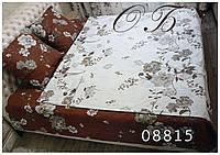 """Комплект постельного белья бязь Тиротекс """"ОБ-08815"""""""