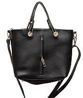 Женская сумочка 8839 black
