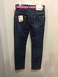 Подростковые джинсы на девочку 146,158,164 см, фото 3