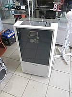 Мобильный кондиционер DELFA DPM4-09HR