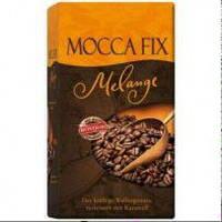 Кофе молотый Mocca Fix Melange 500 г.