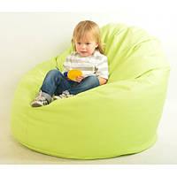 Детское кресло Ibiza Mini, фото 1