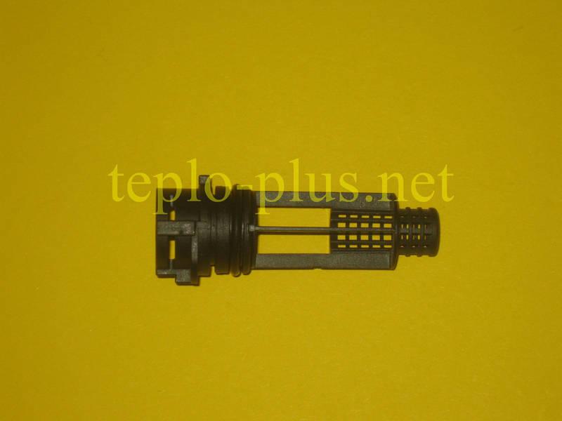 Фільтр опалення 710047100 Westen Pulsar D, Baxi Fourtech, Eco Home, Eco4S, Eco5 Сompact, фото 3