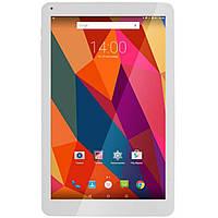 """Планшет Sigma mobile X-Style Tab A102 Silver серебро 10,1"""" 2/16 ГБ 2/5 Мп 3G оригинал Гарантия!"""