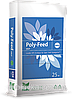 Полифид PolyFeed «Drip» 11-44-11+2Mg+MЭ, мешок 25кг