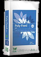 Полифид PolyFeed «Drip» 17-10-27+2Mg+МЕ, мішок 25кг