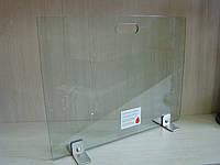 Каминный экран COMEX 90.992